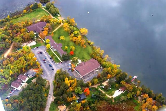 Aerial_Rendering.jpg