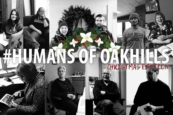 #humansofoakhills-christmas.jpg