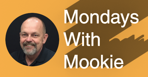 Mondays_with_Mookie.png