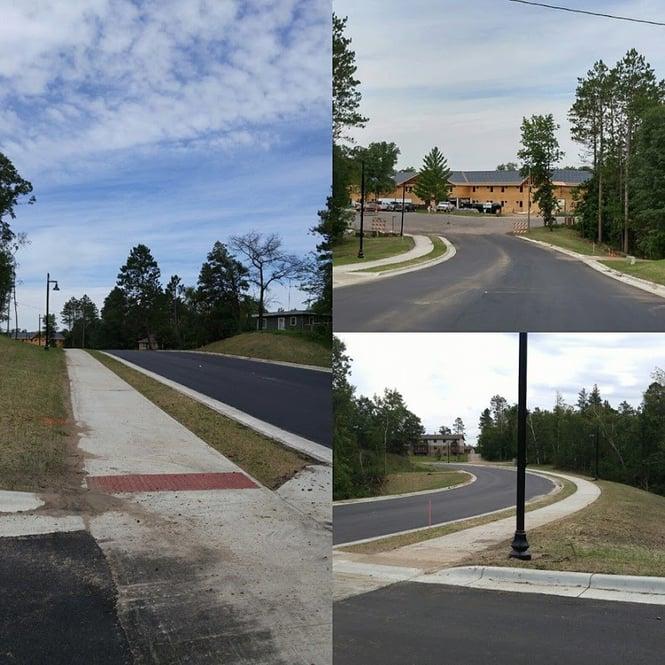 Road_Construction_Update.jpg