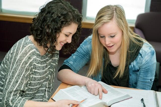 academic-success-christian-college.jpg