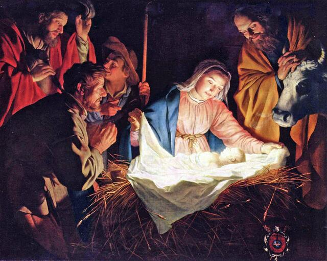 birth of jesus.jpg