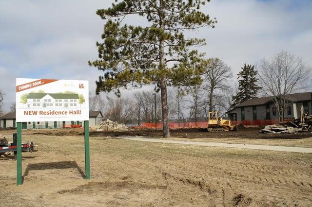 construction-new-dorm.jpg