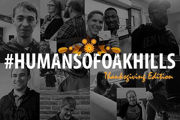 humansofoakhills-thanksgiving.jpg