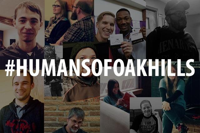 humansofoakhills.jpg