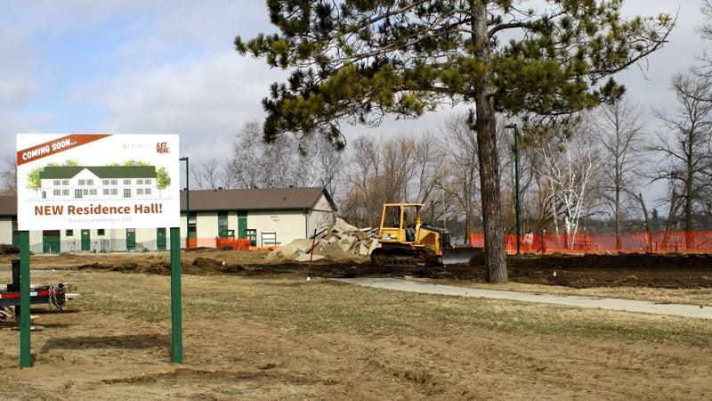 OHCC-construction-april-1.jpg