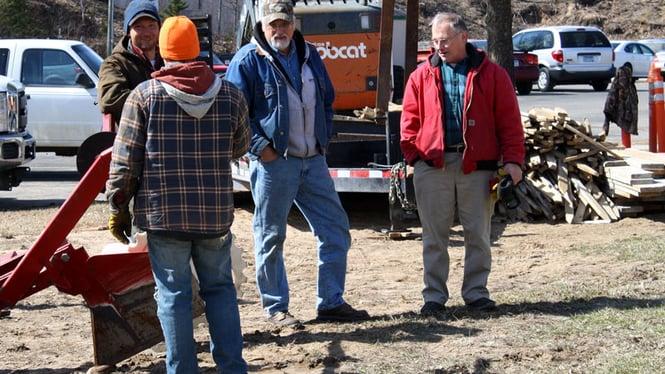 OHCC-construction-april-2.jpg