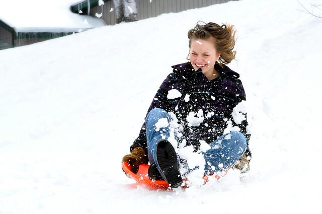 minnesota-christian-college-sledding.jpg