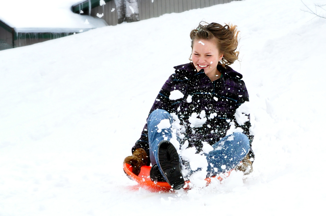 minnesota-christian-college-sledding.jpg